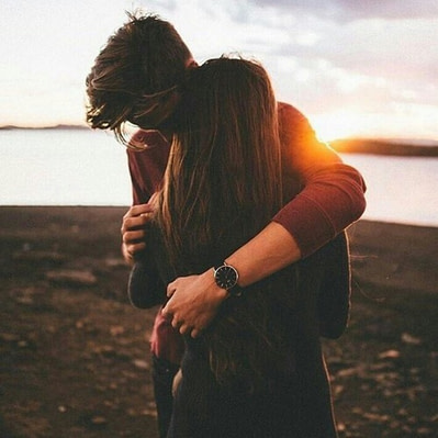 10 Couple Goals To Follow
