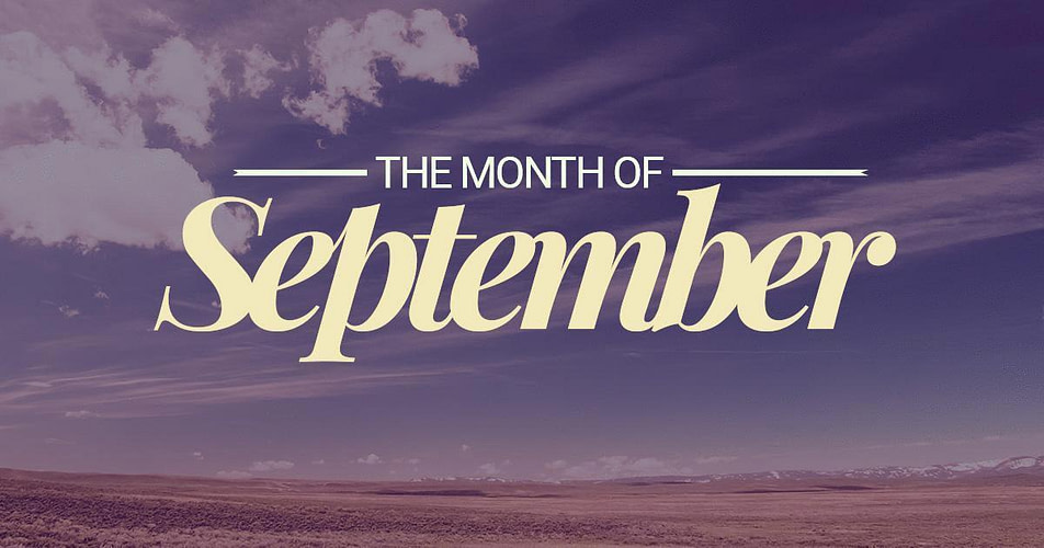 What Does Your Birth Month Reveal About Your Personality?
