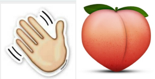 Emoji Sexting: There are 11 Fun Emojis To Get A Bit Naughty Over Texts!