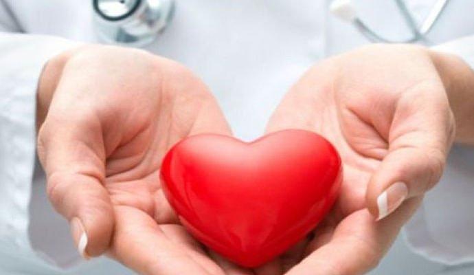 Prevent A Heart Attack