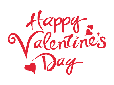 Happy Valentine's Day 2019 Wishes: Best Valentine's Day Quotes!!