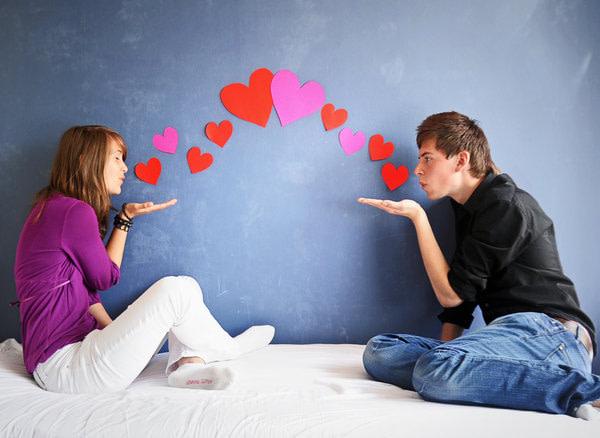 100+Best WhatsApp Love Status For Your Love