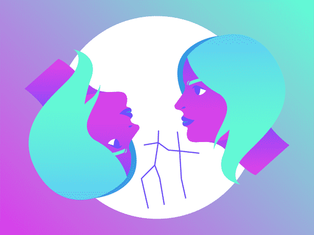 A Guide For Compatible Zodiac Signs For Your Next Pick